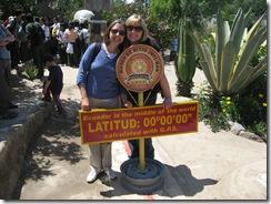 2008-04-23 Peru-Ecuador 2889