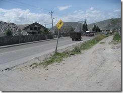 2008-04-23 Peru-Ecuador 2917