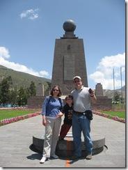 2008-04-23 Peru-Ecuador 2931