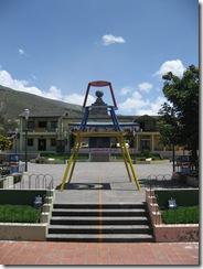 2008-04-23 Peru-Ecuador 2970